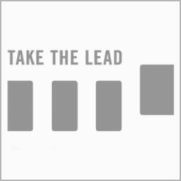 taketheleadwomen_logo_256x256