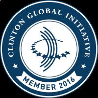 2016_CGI_MemberSeal.png