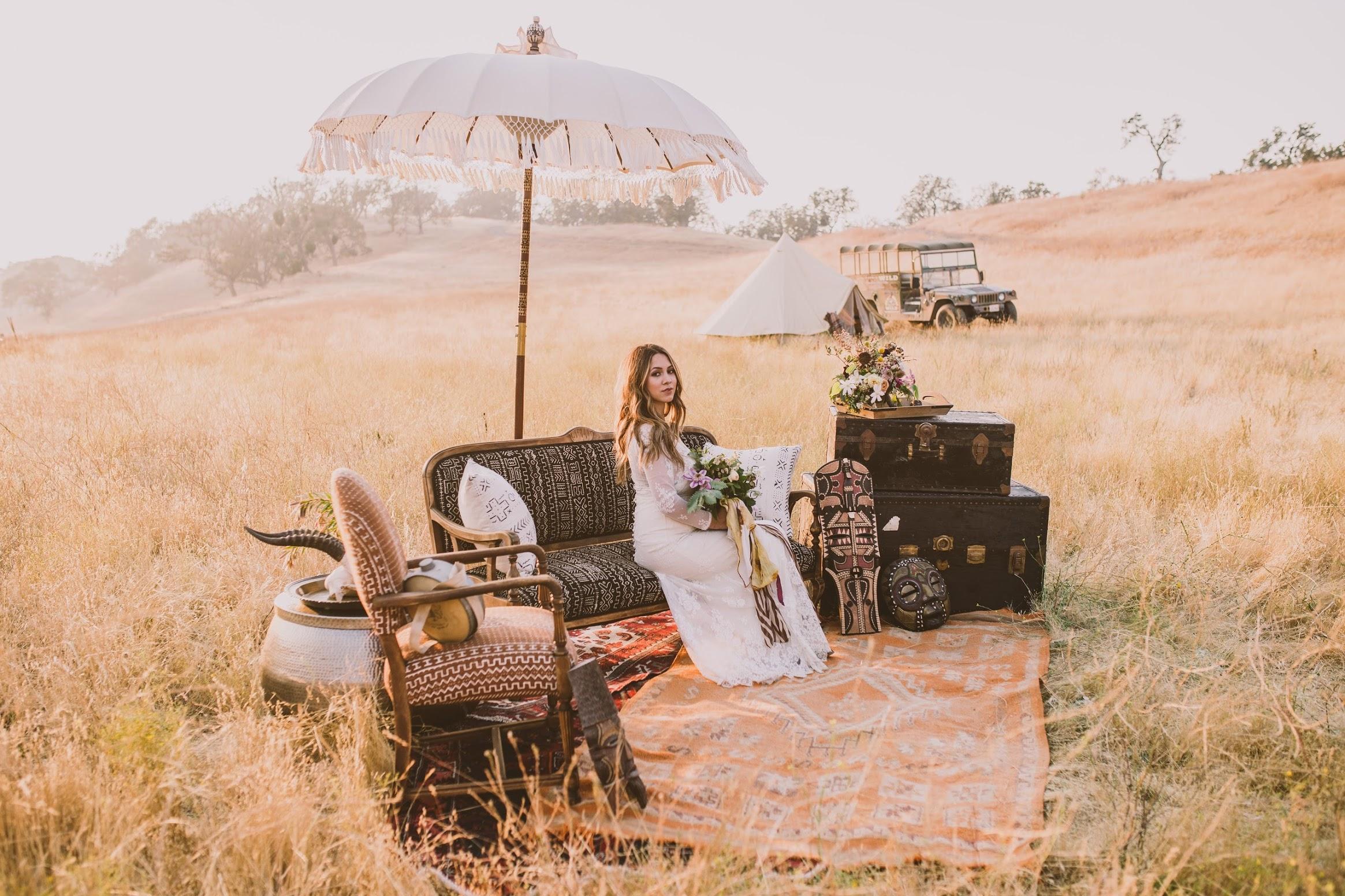 modern-safari-92.jpg