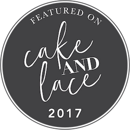 Cake+and+Lace copy.jpg