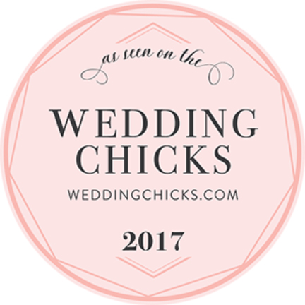 Wedding+Chicks copy.jpg