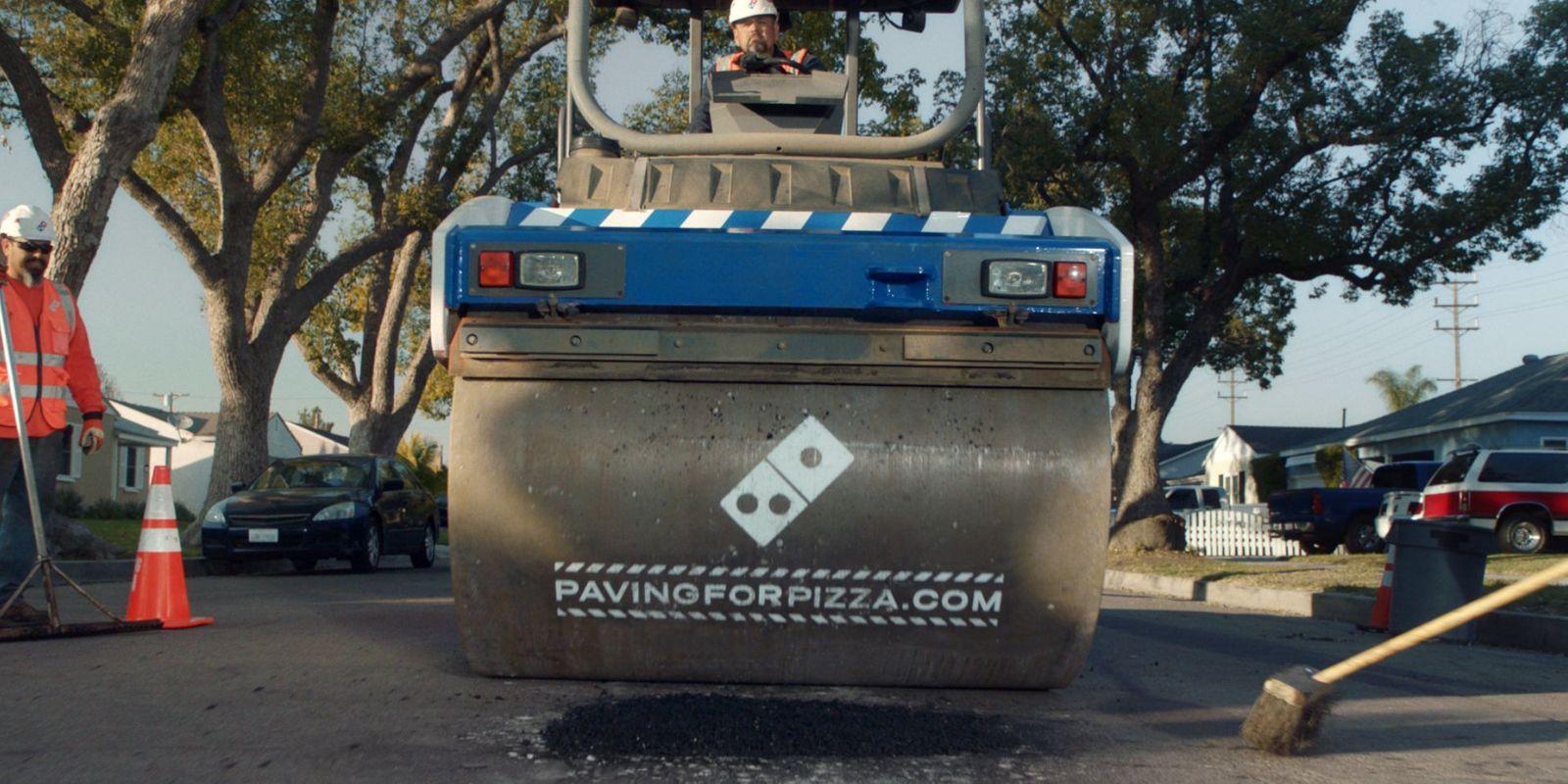 636650997329625074-04-DOTV8136000H-Paving-for-Pizza-30-Generic-1920x1080x1-vdf16.1001.jpg