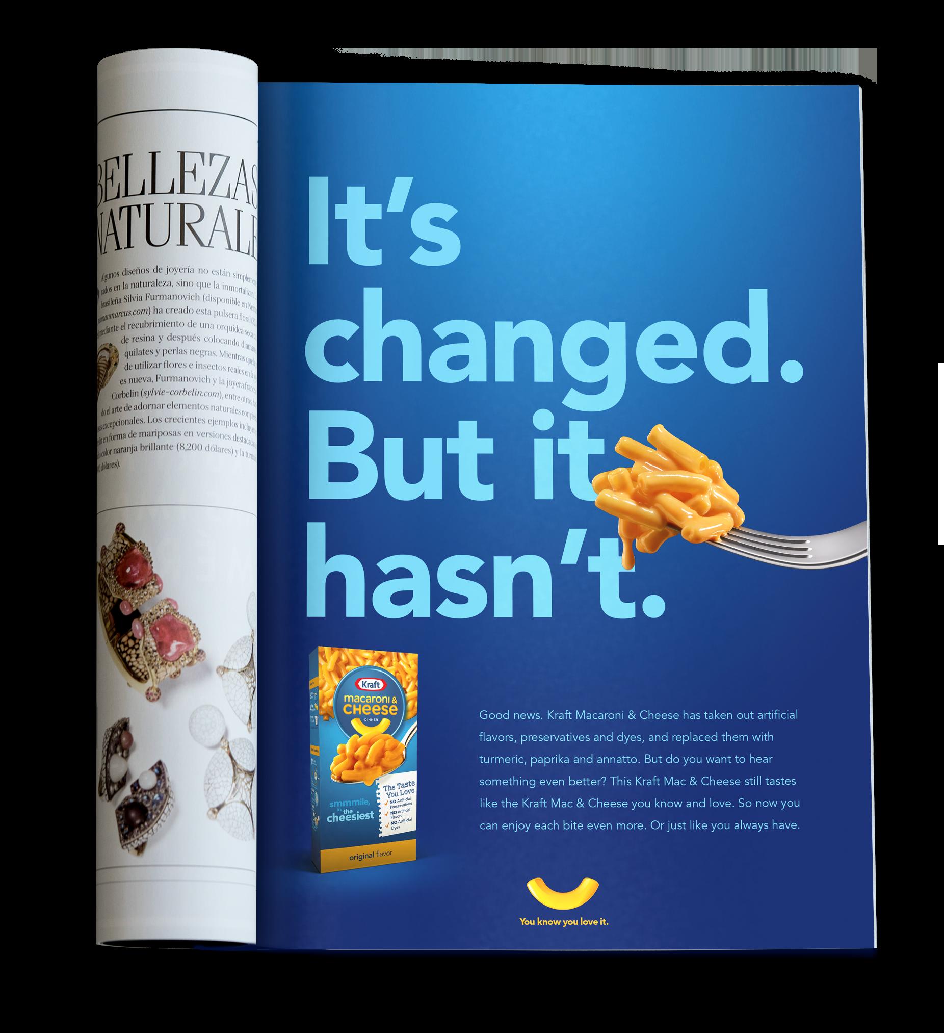 New_Magazine_KMC_3.png