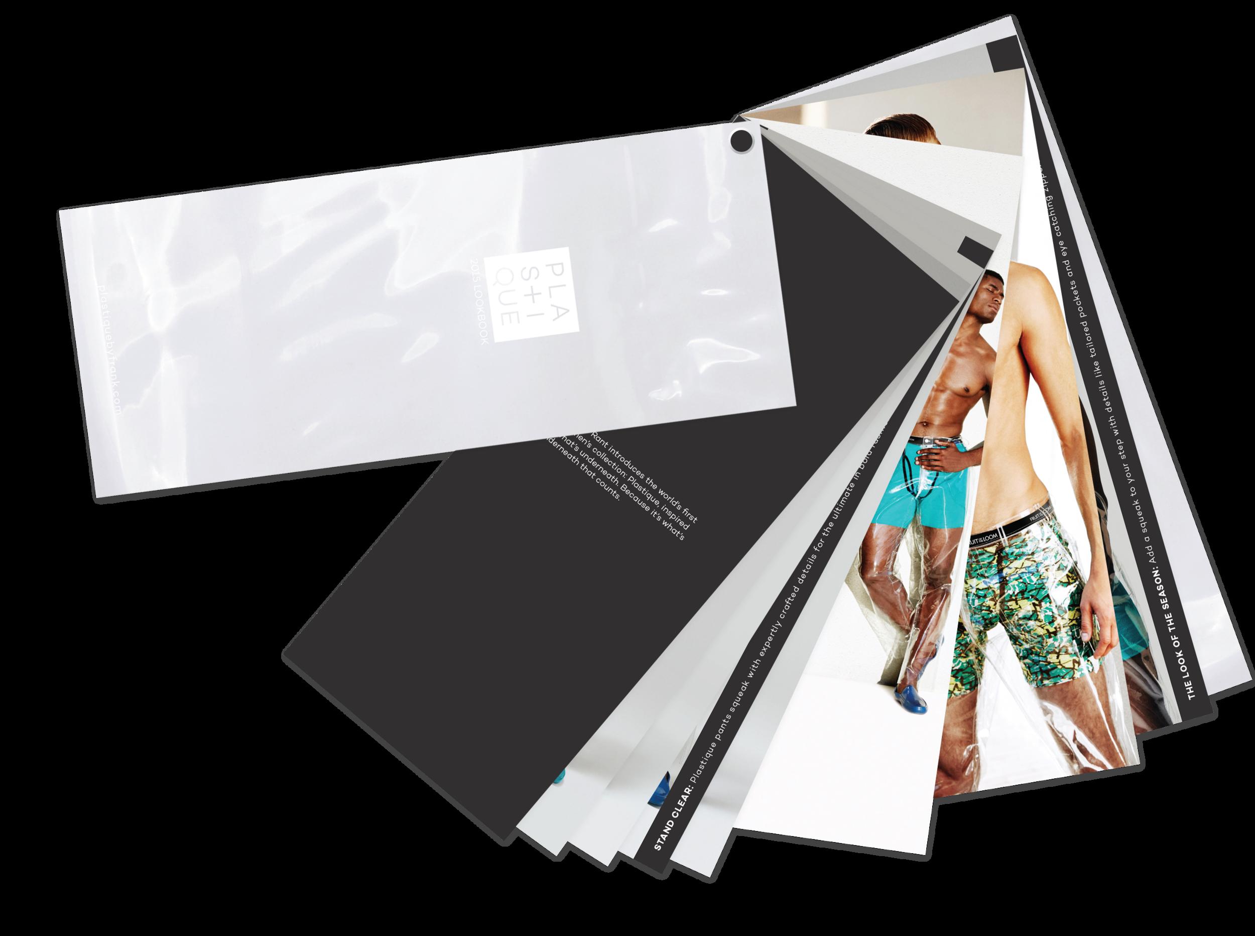 Plastique_lookbook-1.png