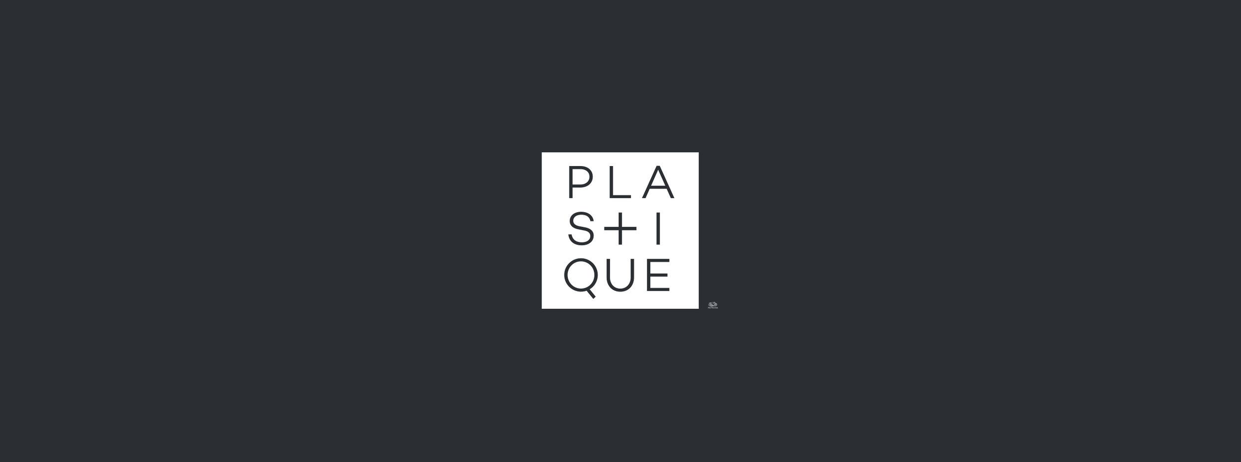 Plastique_Wide.jpg