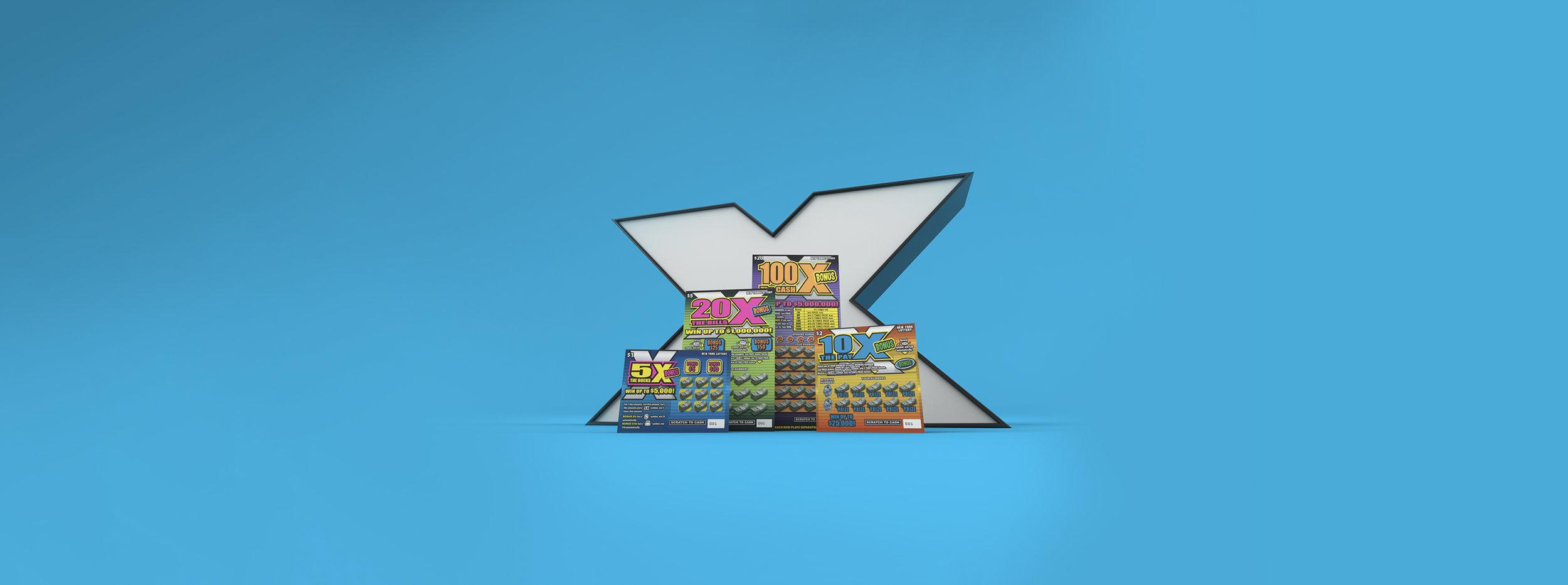 x-series-2.jpg