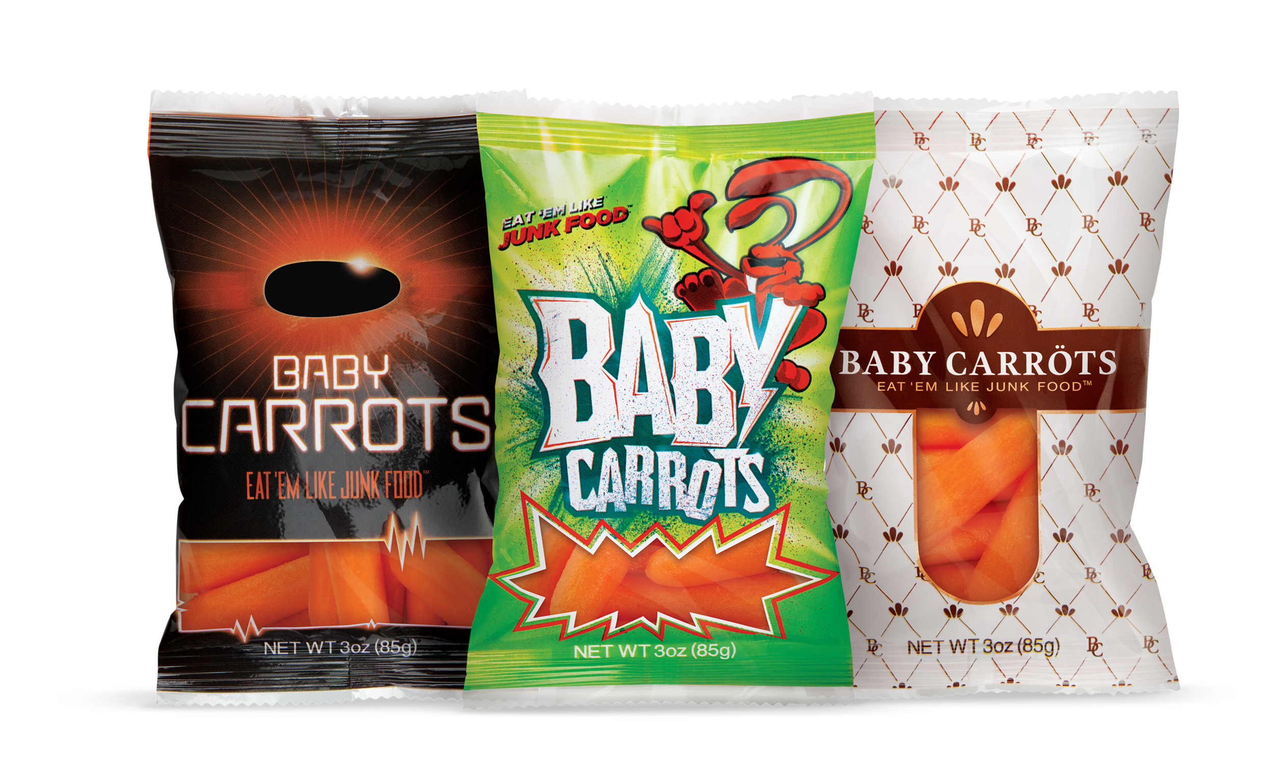 Carrot_ChipBagPackage.png