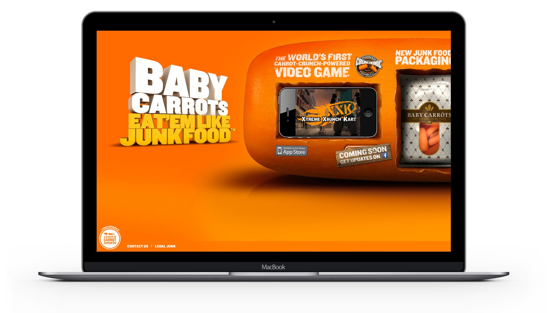 BabyCarrots_Website.jpg