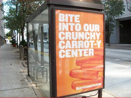 bite into our crunchy carroty center.jpg