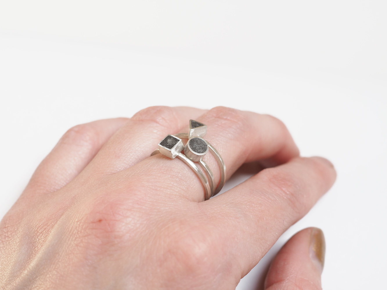 WEB shape Rings model .jpg