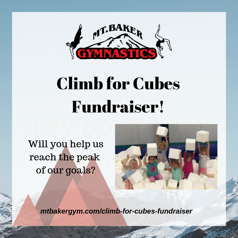 Climb for Cubes Social Graphic 1.png