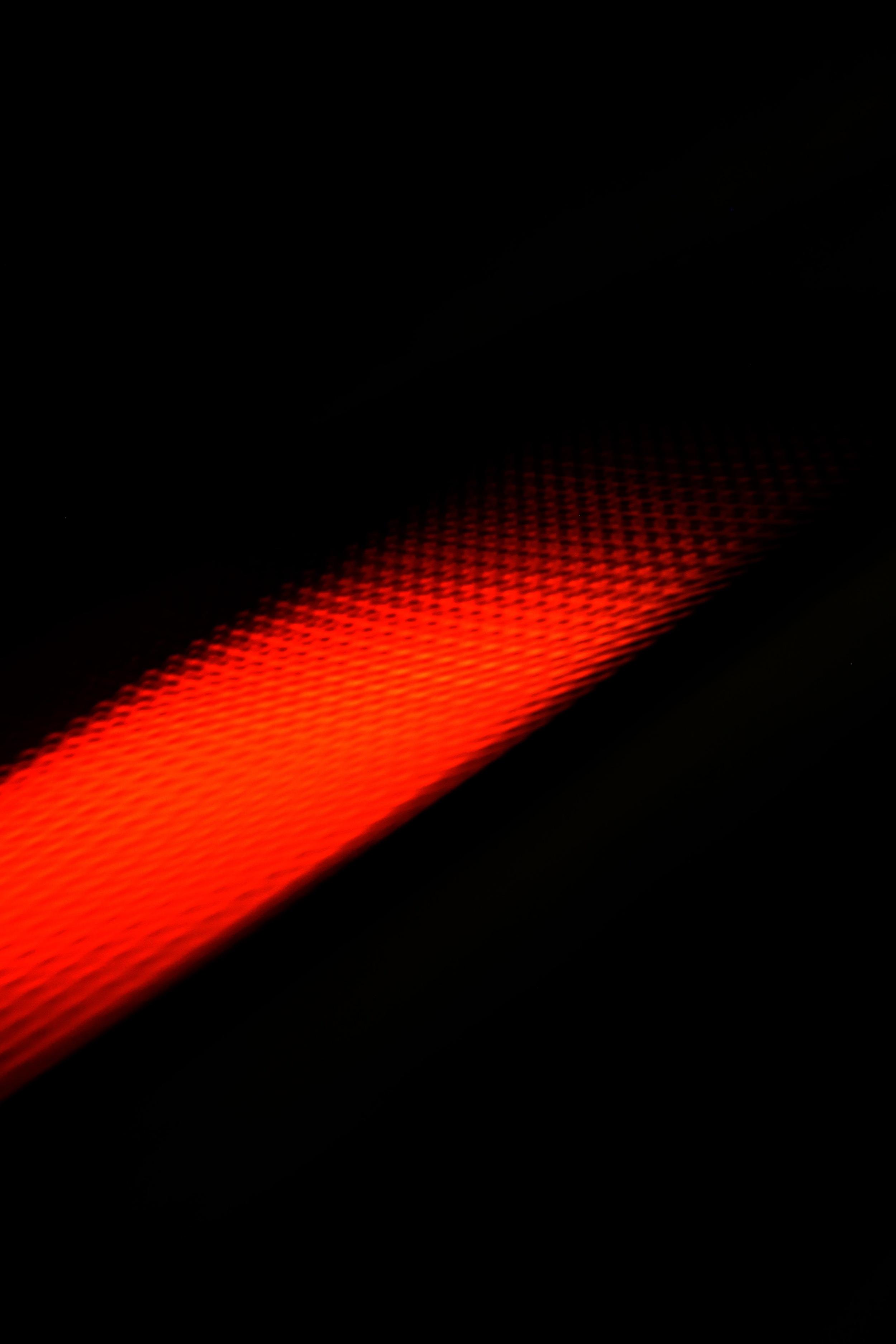 Motion_Blur_2.jpg