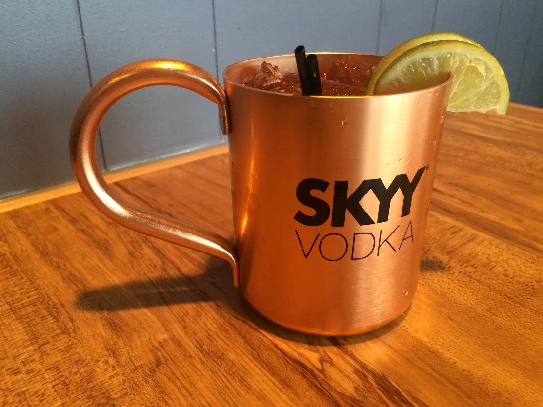skyy vodka.jpg