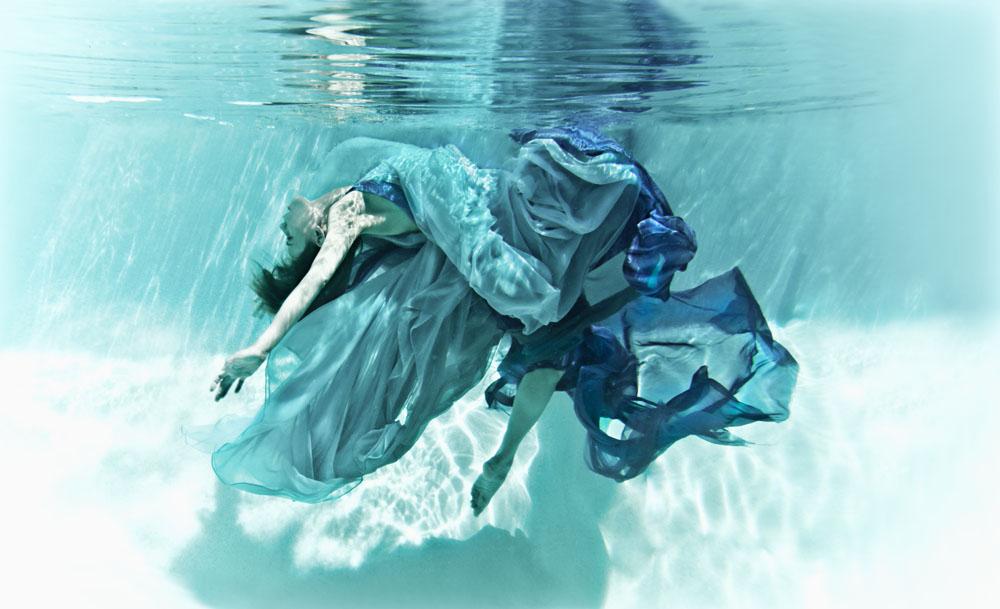 Ashley Flow, 2010, Bob Packert