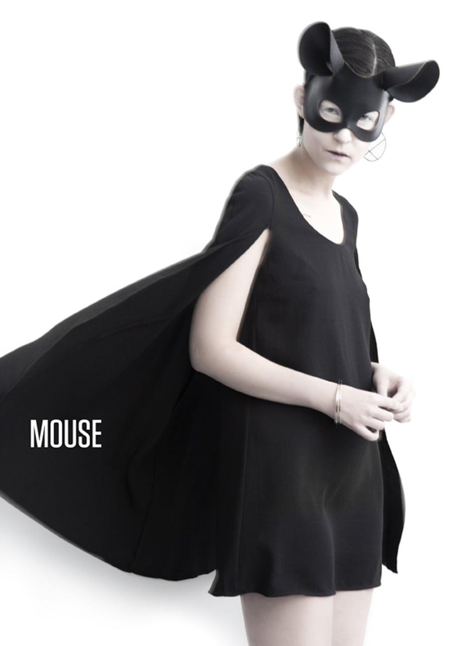 Mouse_Trim_packert.jpg