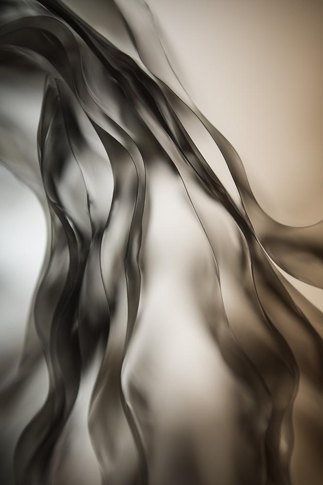 06_Sleeves 7.jpg