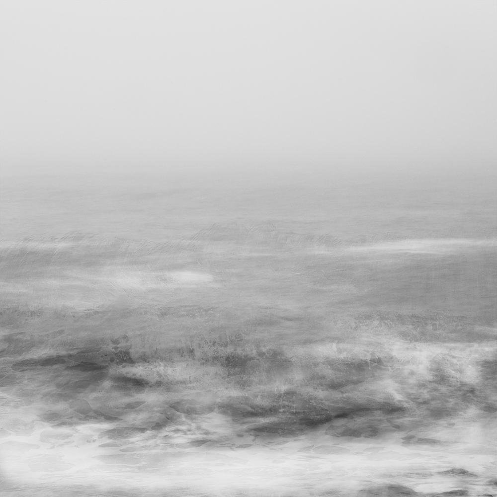 04_Atlantic 1.jpg