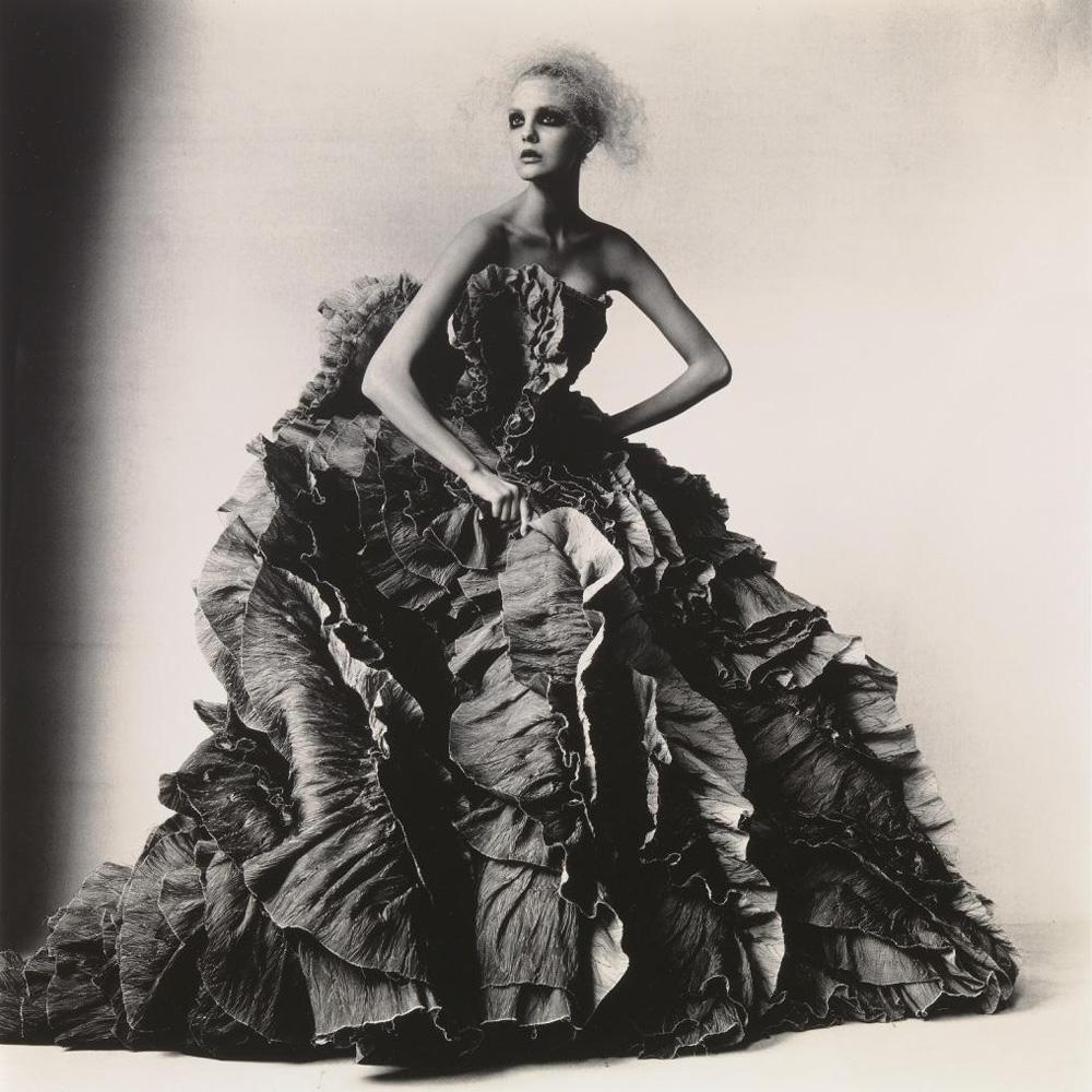 05_Ball Gown by Olivier Theysken for Nina Ricci, N.Y., 2007.jpg
