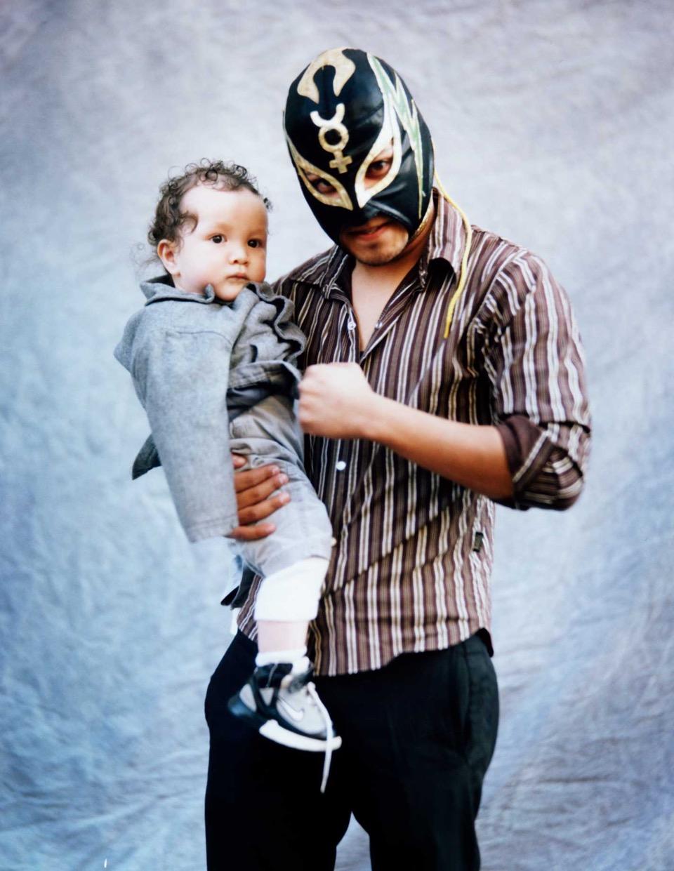 R 8 -lucha_libre_dec_2011_045.jpeg