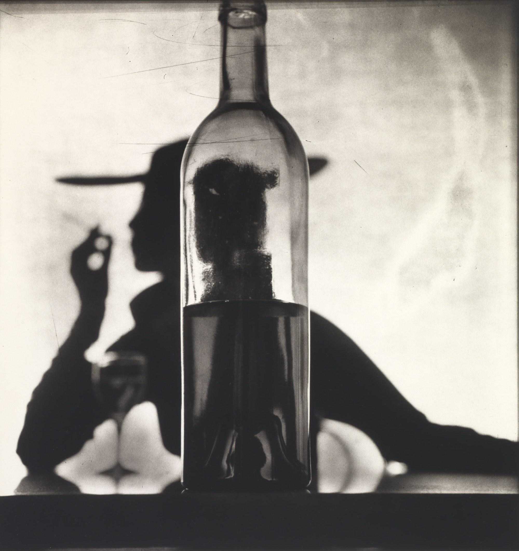 penn_girl_behind_bottle.jpg
