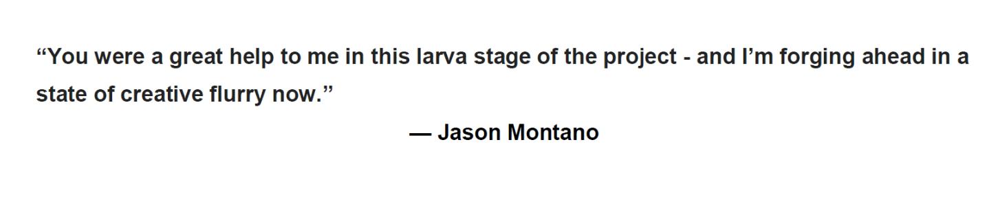 Jason Montano.png