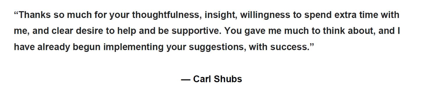 Carl Shubs.png
