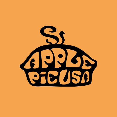 applepieusa_logo1.jpg