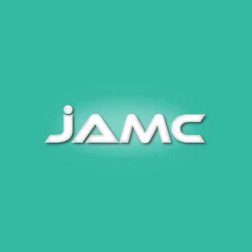 jamc_logo.jpg