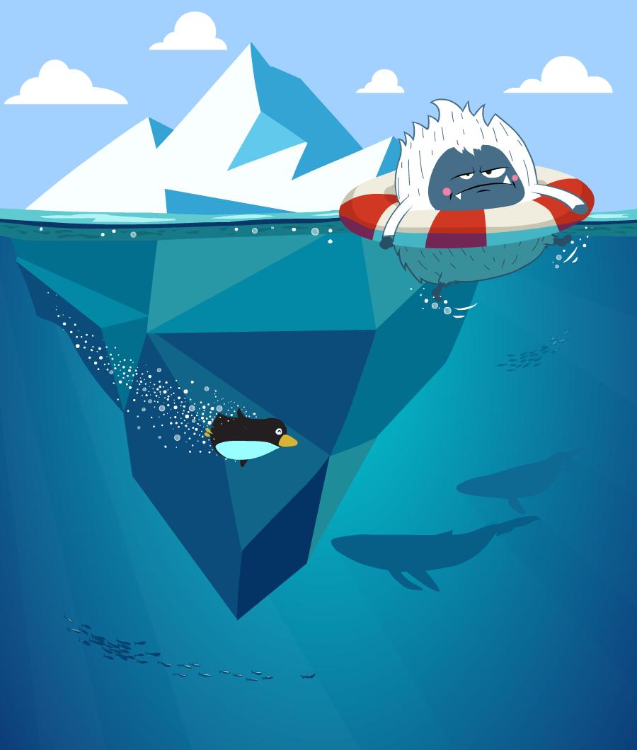 yeti_penguin_swiming2.png