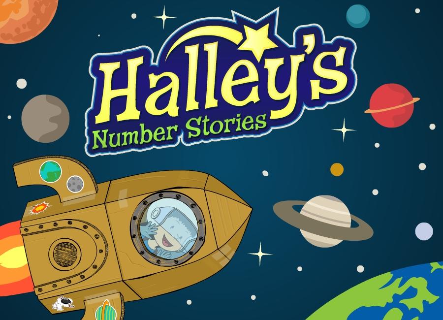 G2L83_HalleysNumberStories_1.jpg