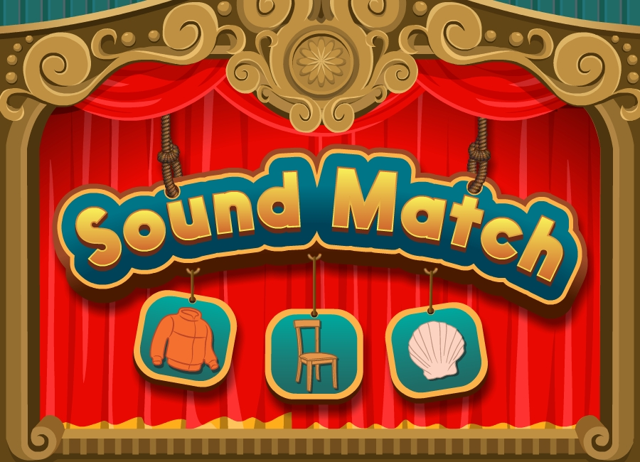 EFL43_soundmatch_assets_04_0001.jpg