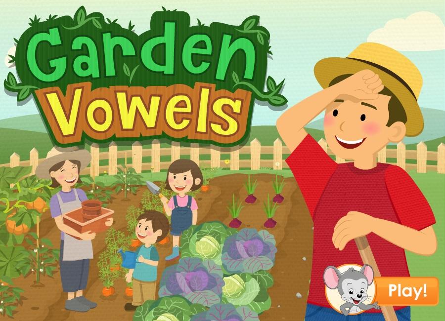 G2L57_GardenVowels_1.jpg
