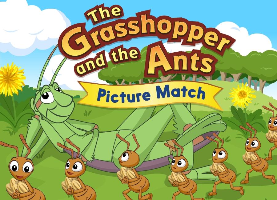 EFL92_GrasshopperandtheAnts_assets08_0001.jpg
