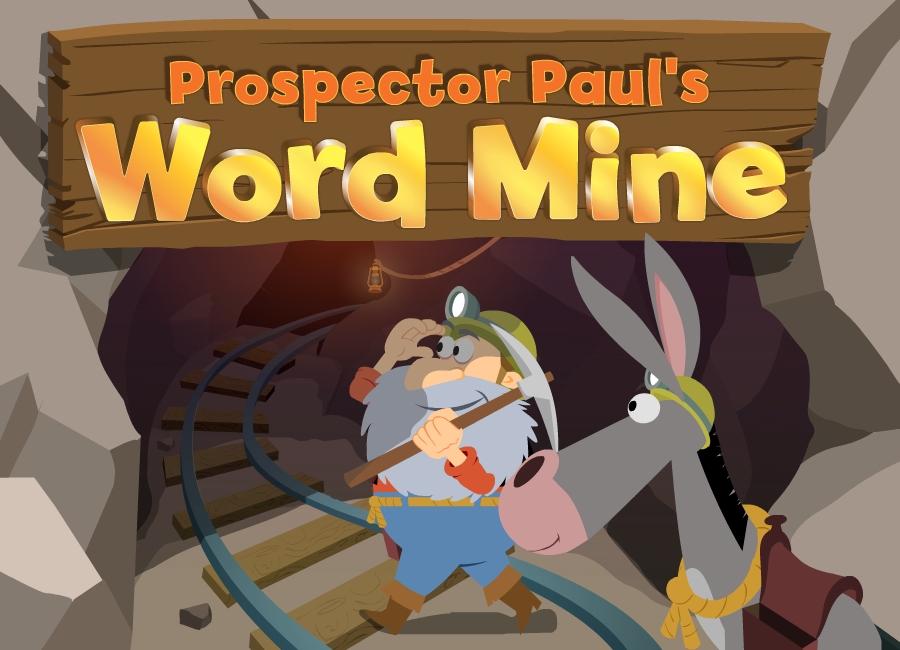 ProspectorPaulsWordMine_1.jpg