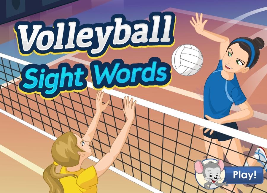 G2L99_VolleyballSightWords_1.jpg