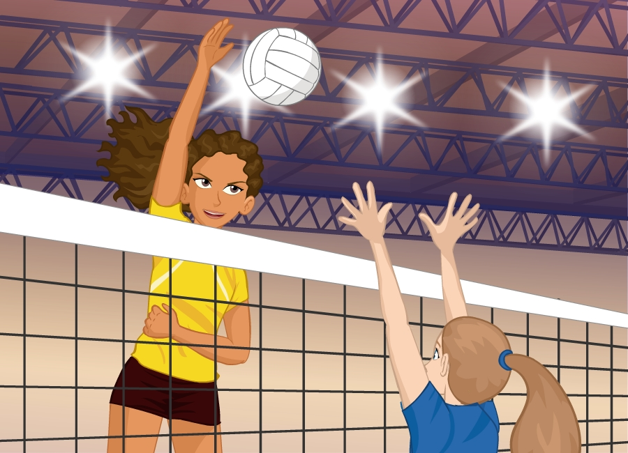 G2L99_VolleyballSightWords_3.jpg