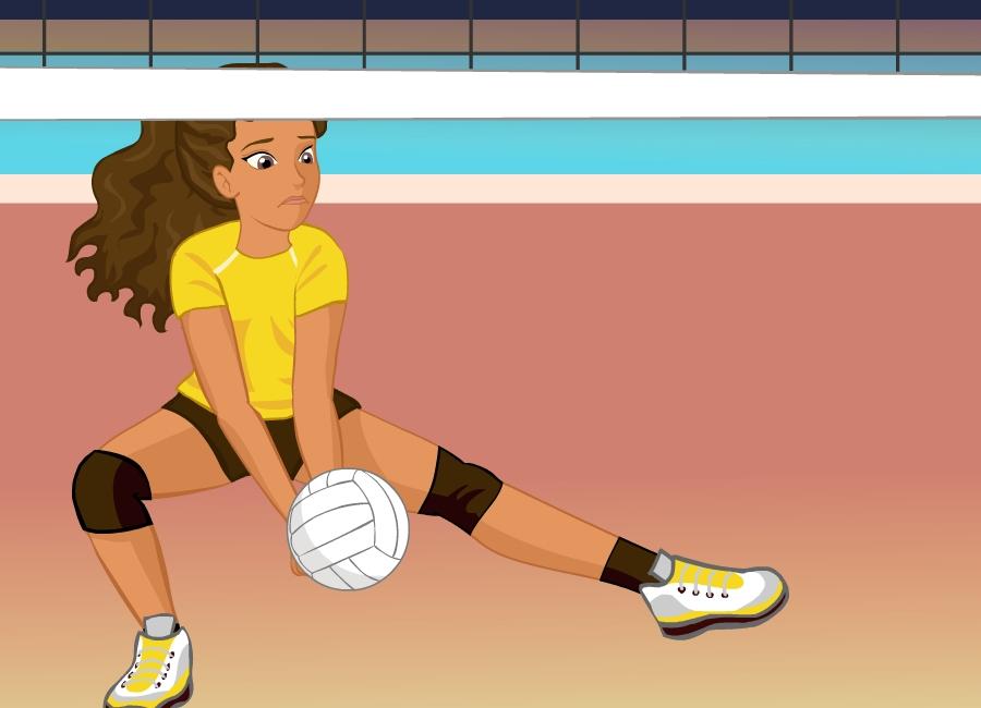 G2L99_VolleyballSightWords_4.jpg