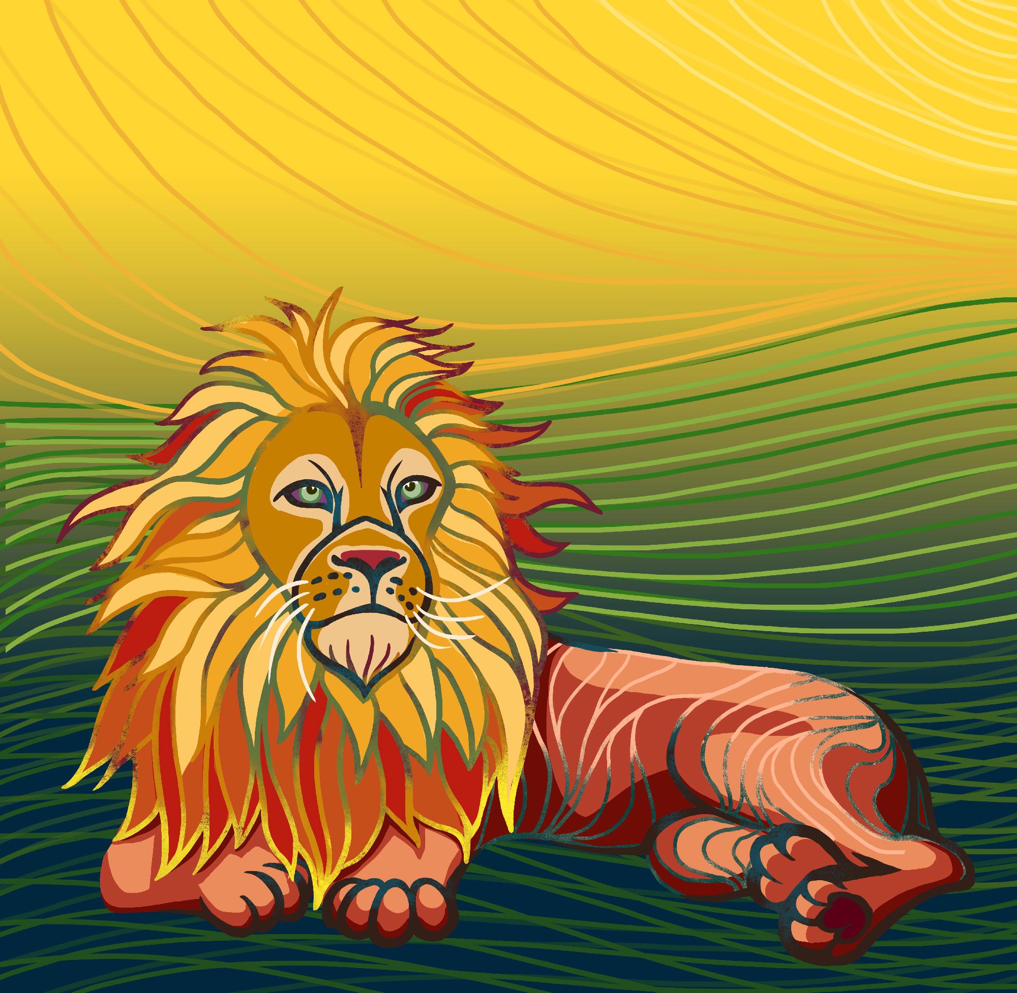 lion_wanchingyeh_illustration.jpg