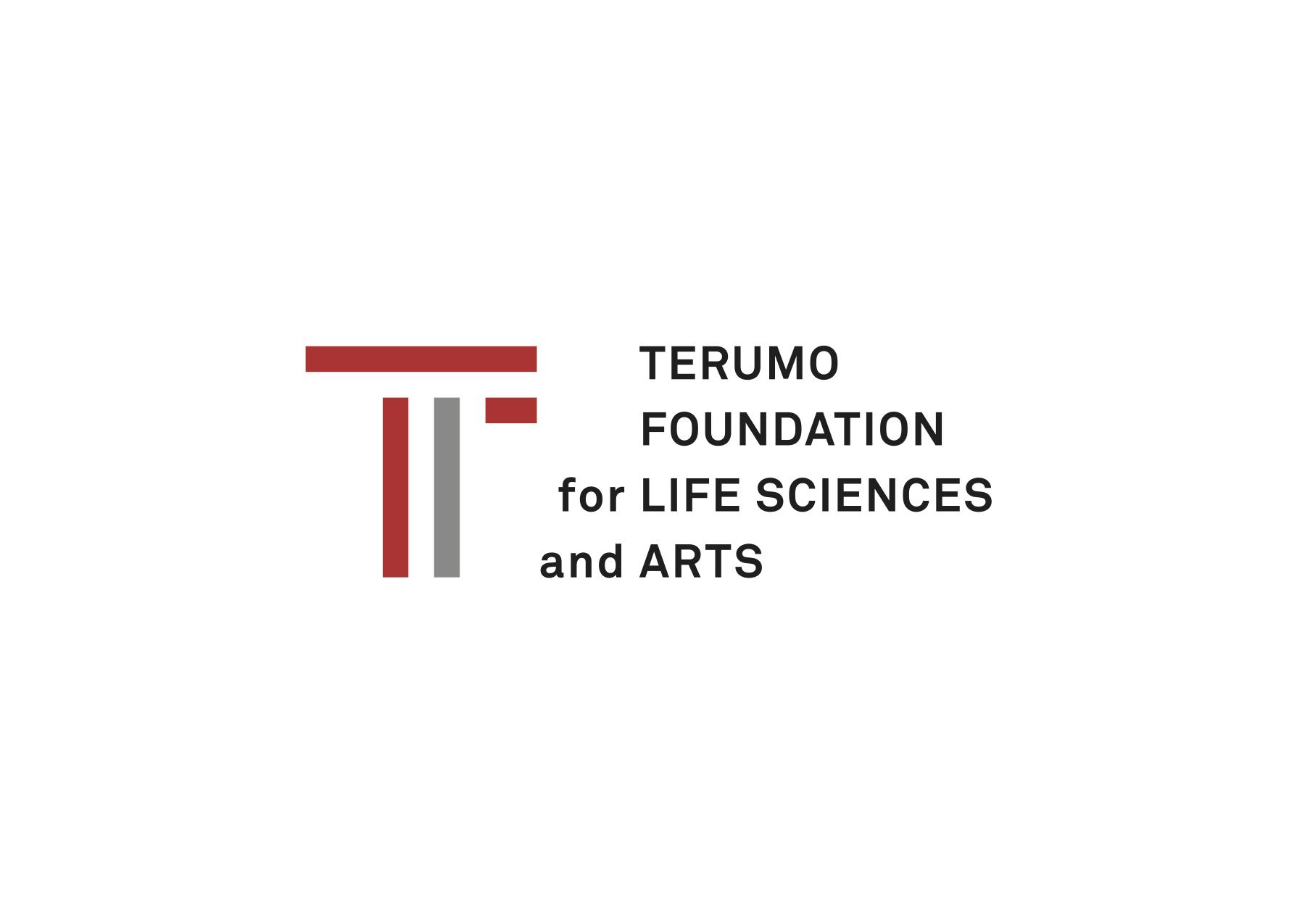 TerumoFoundation_logo_F copy.png