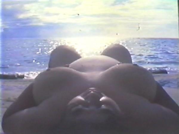 Copy of Horizon, 1971