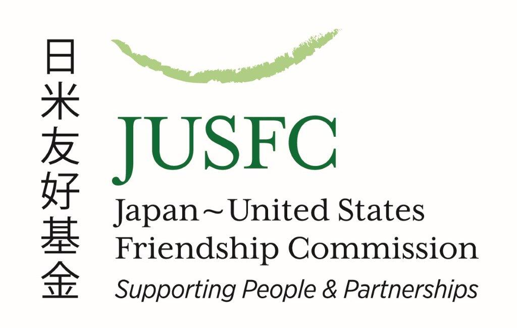 JUSFC_logo.jpg
