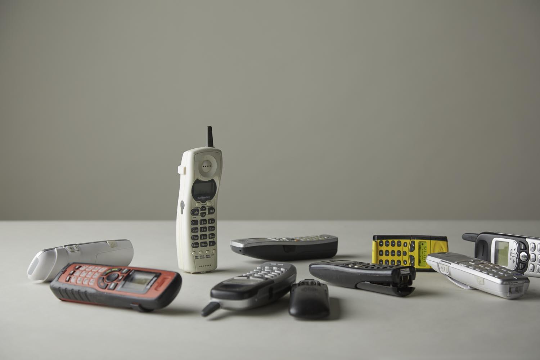 homephones_244 copy.jpg
