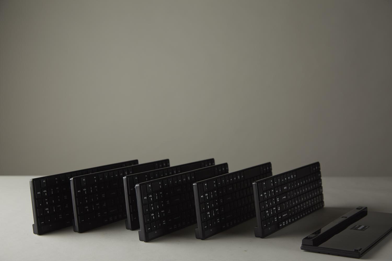 keyboards_297 copy.jpg