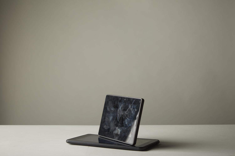 tablets_415 copy.jpg