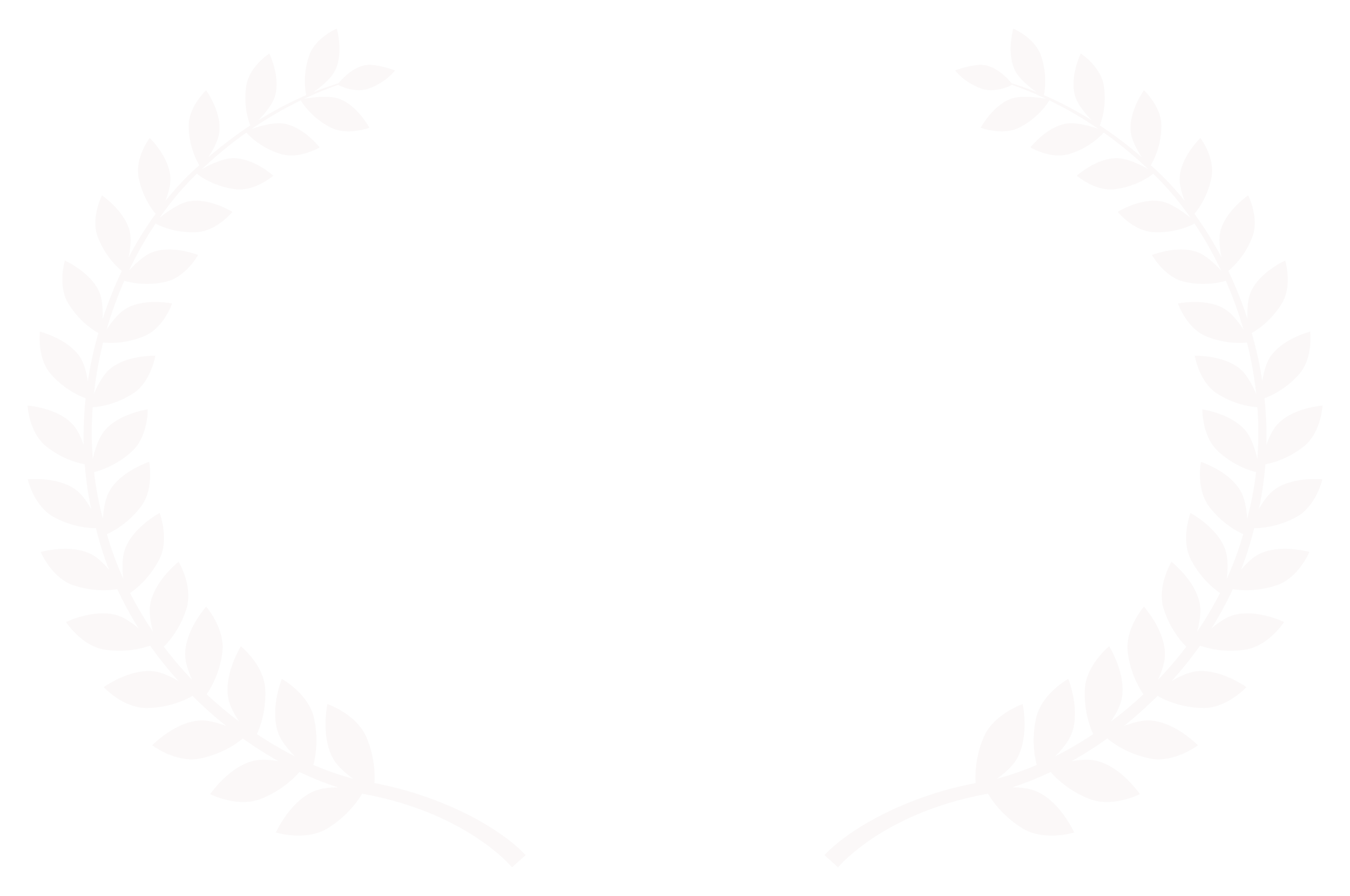 MDIFF 2017 laurelWhite.png