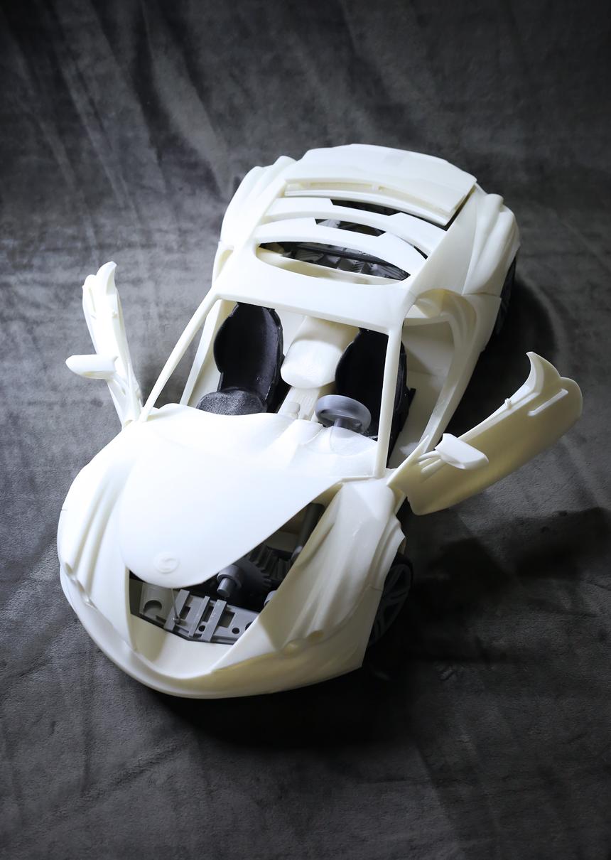 자동차4.jpg