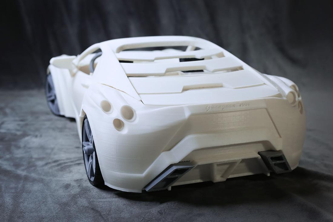 자동차3.jpg