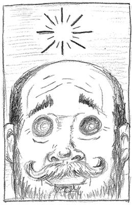 Robert Face.jpg