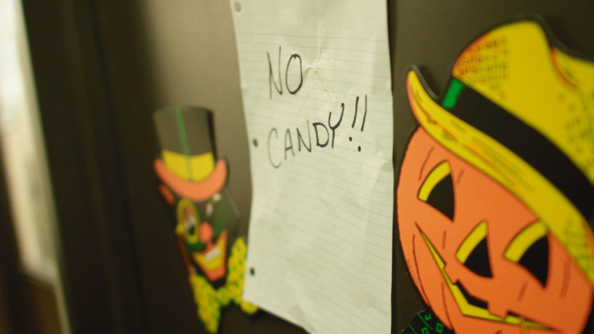 No Candy SIgn.jpg