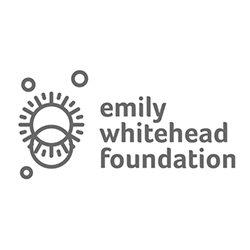 emily-whitehead-foundation.png